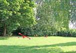 Location vacances Waren (Müritz) - Ferienwohnung Waren See 8211-3