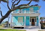 Location vacances Galveston - Blue Breeze-3