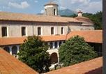 Hôtel Lauria - Albergo Il Chiostro-2
