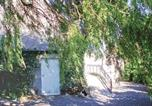 Location vacances Cherrueix - Holiday home La corderie-2