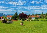 Location vacances Reit im Winkl - Haus Theresa-Reit im Winkl-2