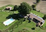Location vacances Proceno - La Capriata-3