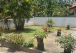 Location vacances Negombo - Villa Lochana-3