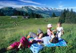 Location vacances Alt Sankt Johann - Grund-3