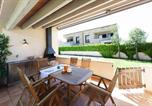 Location vacances Corçà - Parlava House-1