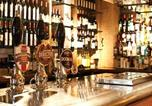 Location vacances Thaxted - The Cross Keys-3
