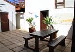 Location vacances Kouga Rural - 7 Pepper-4