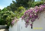 Location vacances Eccica-Suarella - Cursighella-4