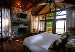 Location vacances Concepción de La Vega - Guest House Jamaca Hospitalidad-4