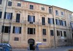 Location vacances Recanati - Appartamento Maria Angela-4