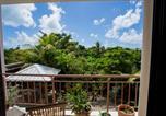 Location vacances Calodyne - Studio Coastal Village-3