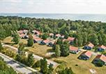 Villages vacances Fehmarn - Marielyst Three-Bedroom Apartment 01-1