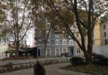 Location vacances Zurich - Homerental - Apartmenthaus Giardino-2