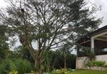 Camping Costa Rica - Casa de Campo Sanar-2