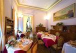 Hôtel Savona - Il Respiro Del Tempo-1
