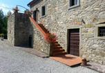 Location vacances Lisciano Niccone - Locazione turistica Le 7 vene-2