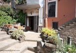Location vacances Trevignano Romano - Studio Casa Pasqua-3