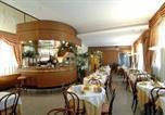 Hôtel Padoue - Hotel Donatello-2