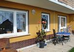 Location vacances Großalmerode - Berkatal 2-1