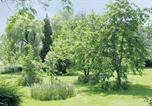 Location vacances Marchais - Holiday home Coucy les Eppes Qr-1185-3