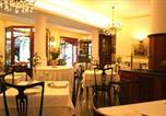 Hôtel Albenga - Hotel Pescetto-2