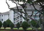 Hôtel Morehead City - Atlantic Beach by Patton Hospitality-1