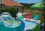 Location vacances Paredes - Casa do Peneirado-4