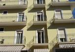 Hôtel Gradara - Hotel Athena-4