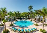 Hôtel Key West - 24 North Hotel I Key West