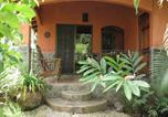 Location vacances Marbella - Hotelito Si Si Si-4