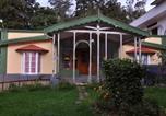 Location vacances Hospet - Raviteja Guest House-2