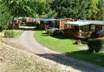 Camping Rust - Camping Ile du Rhin-1