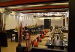 Hôtel Nasik - Hotel Rama Heritage-3