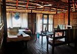 Location vacances  Mozambique - Casa Chibububo Lodge-4