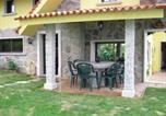 Location vacances Bueu - House in Bueu Pontevedra 100075-3
