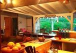 Location vacances Le Marin - Les Terrasses Du Palby-1
