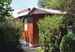 Location vacances Diemelstadt - Holiday Home Dowald - 05-1
