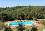 Location vacances Urbino - Le Fontane-1
