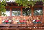 Location vacances Castione della Presolana - Agriturismo Fattoria della Felicità-3