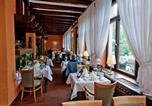 Location vacances Dankerode - Waldhaus Apartments Hotel Habichtstein-3