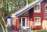 Location vacances Rinteln - Holiday home Grundberg J-1