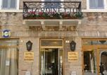 Hôtel Loreto - Hotel Giardinetto-2