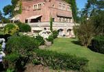 Location vacances Anglet - Villa Prinkipo-4