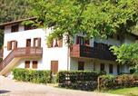 Location vacances Pieve di Ledro - Al Ponte Ii-1