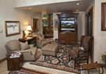 Location vacances Vail - Meadow Drive Home by Exclusive Vail Rentals-4