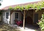 Location vacances La Guérinière - Rental Villa Ile De Noirmoutier 4-2