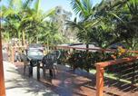 Villages vacances Merimbula - Ingenia Holidays Ocean Lake-3