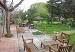 Location vacances Bages - Villa Elise-4