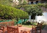 Location vacances Parghelia - Villa Capuano-2