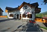 Location vacances Karpacz - Apartamenty Rezydencja na Skale Sunseasons24-3